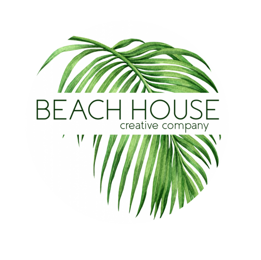 beach house creative company