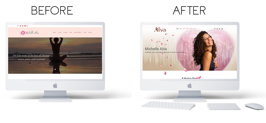 before-after-alva